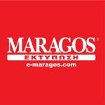 maragos print