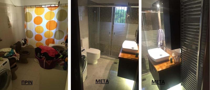 wc prin meta